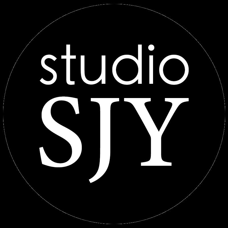 studio SJY